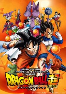 Dragon Ball Super (VF)