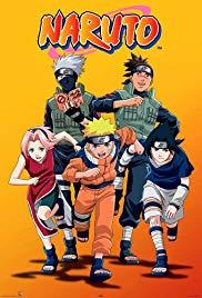Naruto Episode 220
