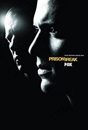 Prison Break Saison 5