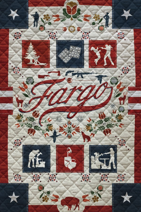Fargo Saison 1