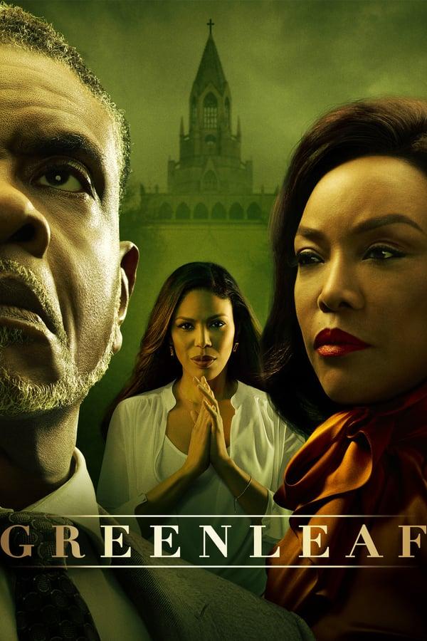 Greenleaf Saison 2