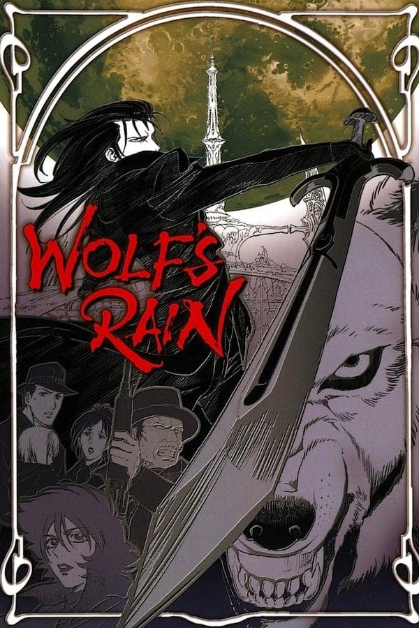 WolfS Rain Serien Stream