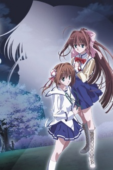 D.C. II S.S. – Da Capo II Second Season
