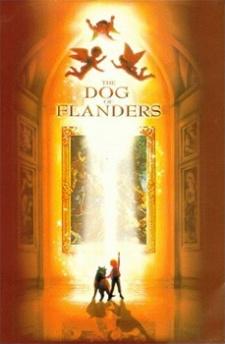 Flanders no Inu (Movie)