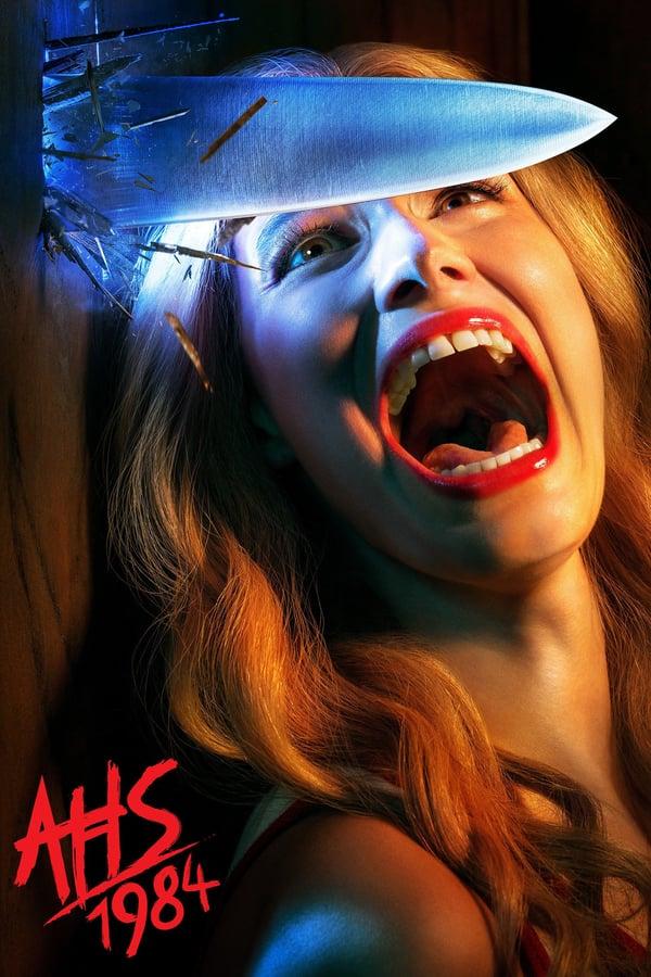 American Horror Story Saison 9