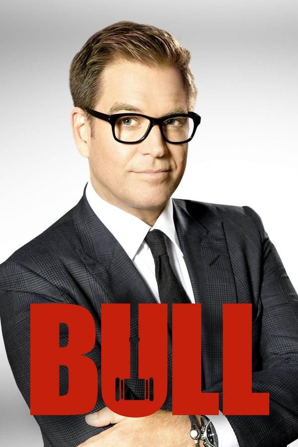 Bull Saison 3