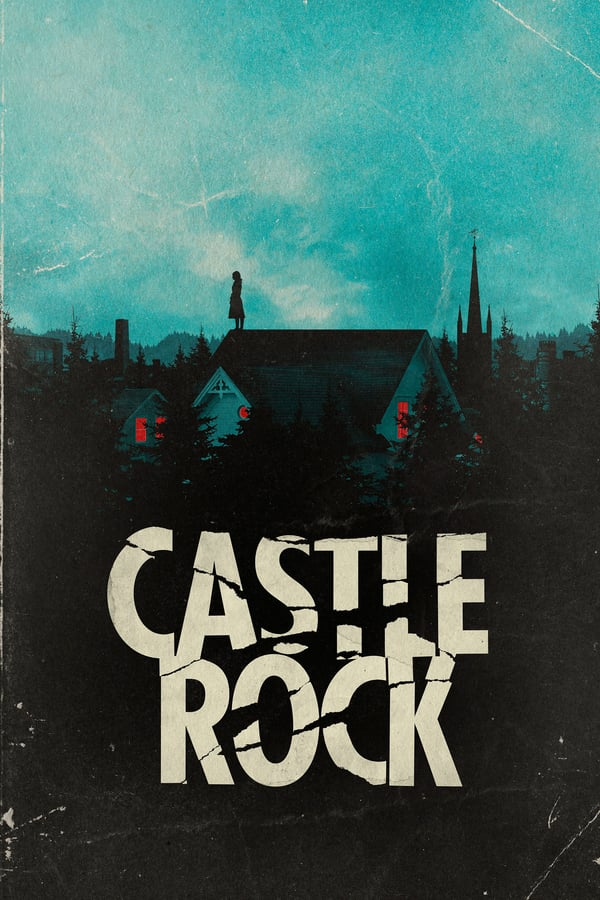 Castle Rock Saison 1