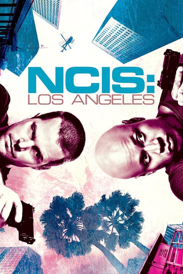 NCIS : Los Angeles Saison 9