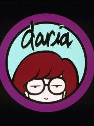 Daria Saison 3