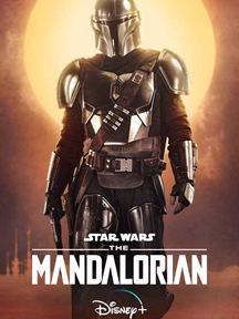 The Mandalorian Saison 1