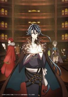 Authors and Alchemist Episode 4