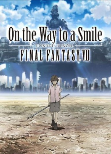 Final Fantasy VII: On the Way to a Smile – Episode: Denzel OAV (2009)