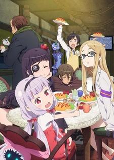 Sekai Seifuku: Bouryaku no Zvezda – Shin Zvezda Daisakusen Spécial (2014)