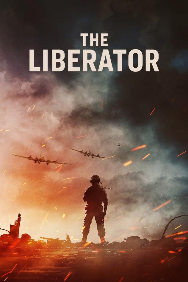 Liberator Saison 1