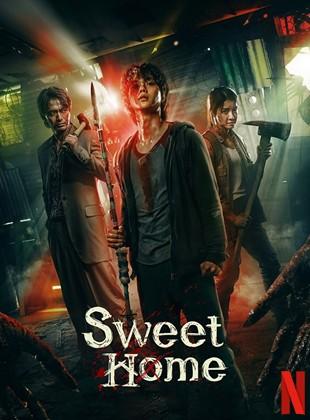 Sweet Home 2020 Saison 1