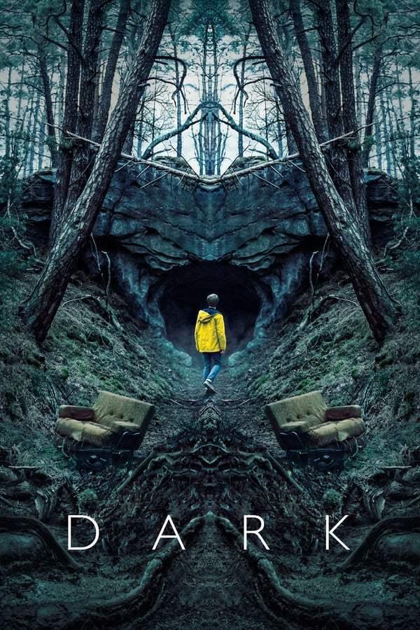 Dark Saison 3