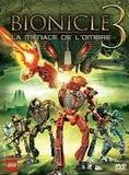 Bionicle 3: Web of Shadows (2005) VF