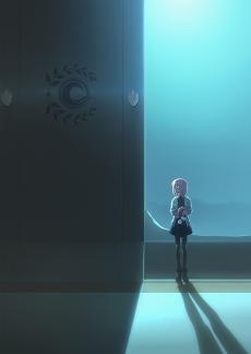 Fate/Grand Order -MOONLIGHT/LOSTROOM- Special