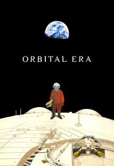 Orbital Era (2019) VF