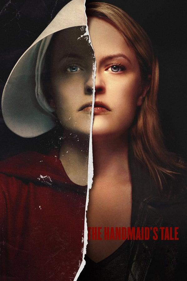 The Handmaids Tale Saison 4 VF